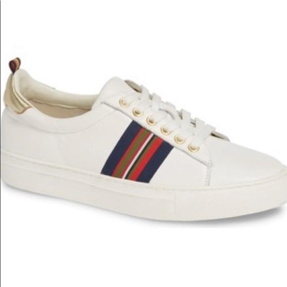 1901 Shoes | Palmer Sneaker | Poshmark